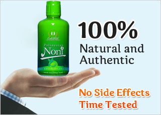 health-benefits-noni-juice-ireland-dublin-uk